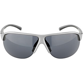adidas Pro Tour Sykkelbriller S Grå